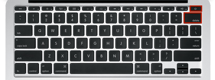 mac windows keyboard 違い