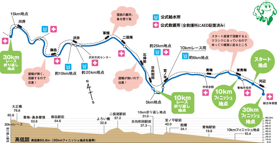 http://officenice.com/ohme/imgdir/map/couseguide.gifより
